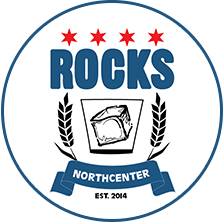 ROCKS Northcenter